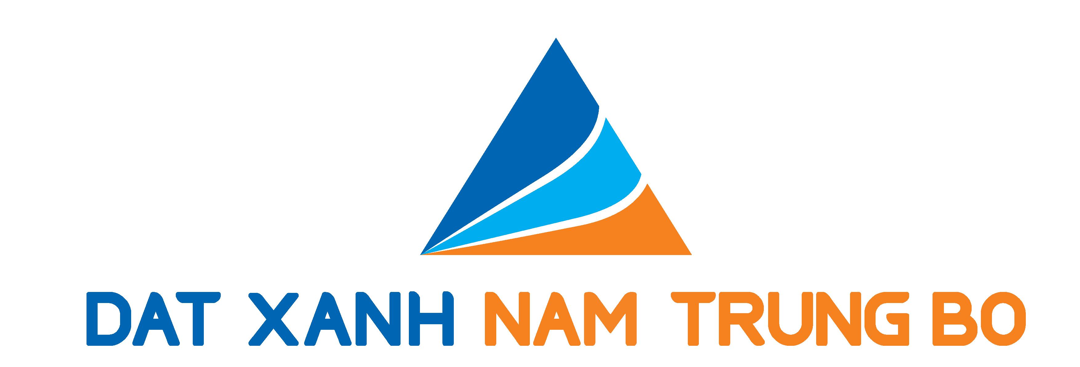 04-Dat-Xanh-Nam-Trung-Bo-04-1.png