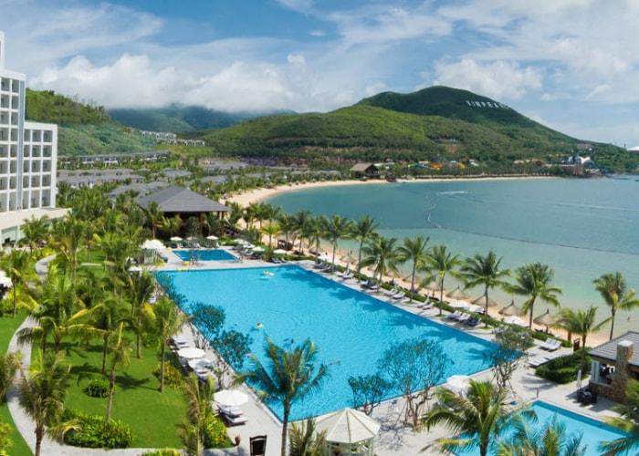 Vinpearl-island-condotel-hon-Tre-Nha-Trang-1